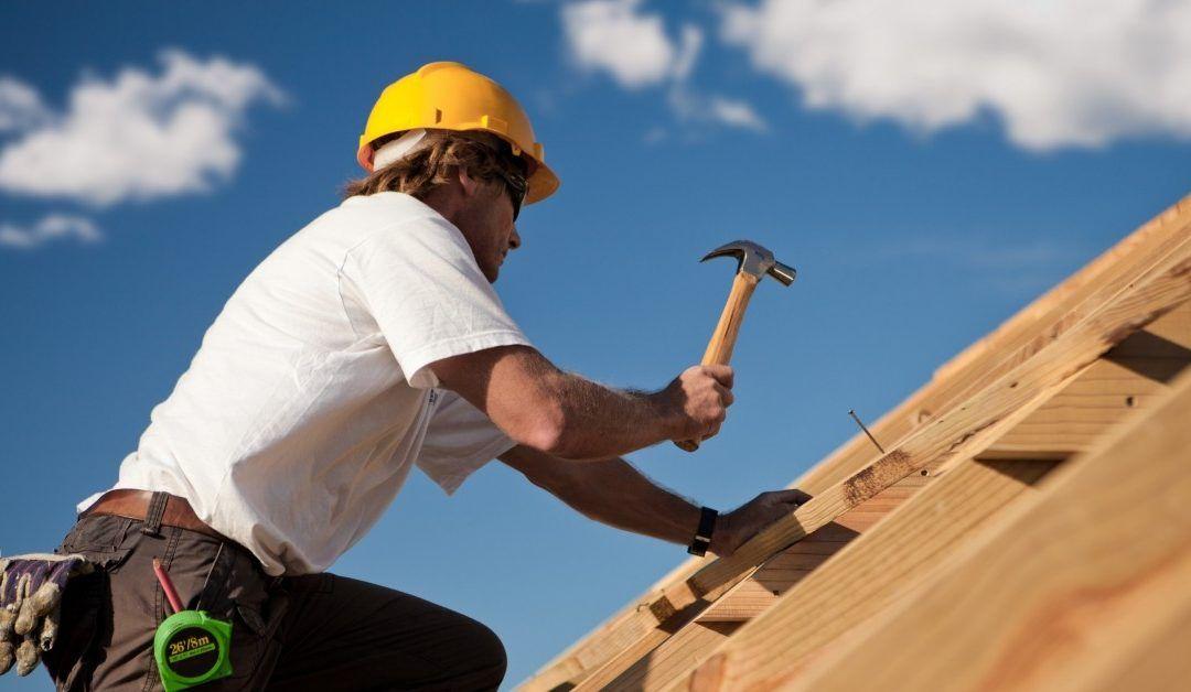 Pleasant Hill Roof Repair In 2020 Roof Repair Roofing Siding Repair