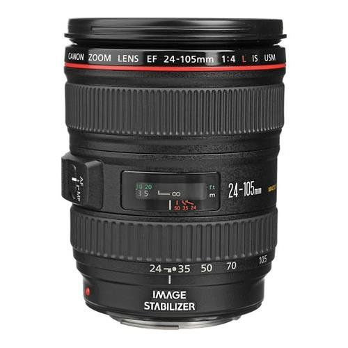Best Canon Lenses For Beginners And Advanced Photographers Canon Lens Best Canon Lenses Zoom Lens