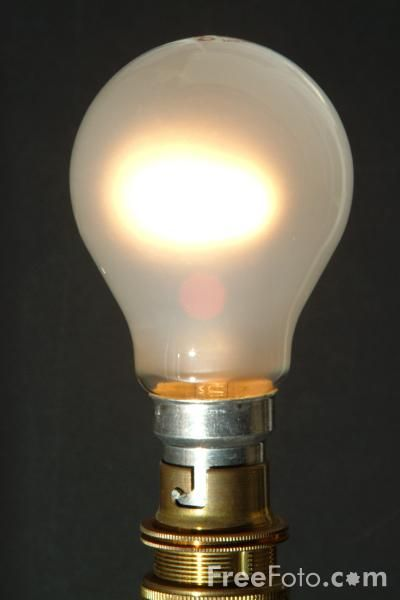 Electric Light Bulb Pictures Free Use Image 11 12 54 By Freefoto Com Electric Lighter Bulb Light Bulb