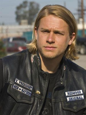 Charlie Hunnam Jax Teller Fx Sons Of Anarchy Hand Autographed Signed 8x10 Coa Charlie Hunnam Charlie Hunnam Soa Sons Of Anarchy