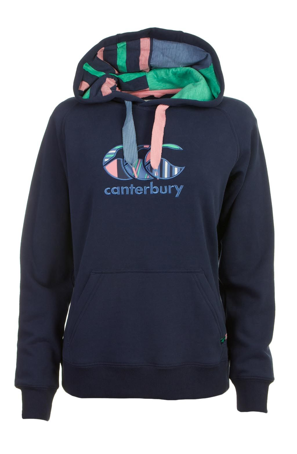 3902523e9a694 Buy Australia's Best Sports Lifestyle Clothing and Accessories - Canterbury  NZ - Shop - Hoodies / jumpers - UGLIES PULLOVER HOODIE