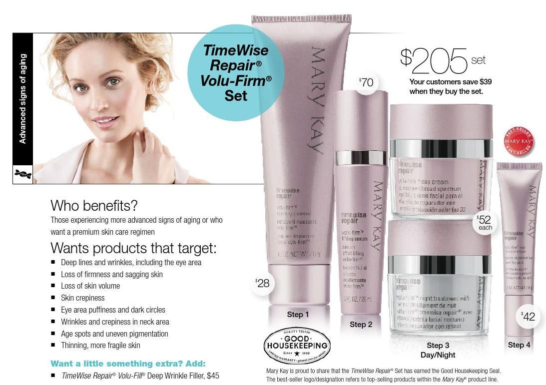 Applause October 2015 (With images) Mary kay, Aging