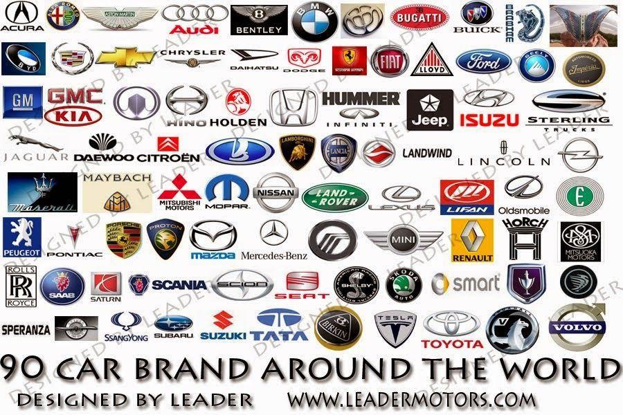 Luxury Wallpaper Brands Usa