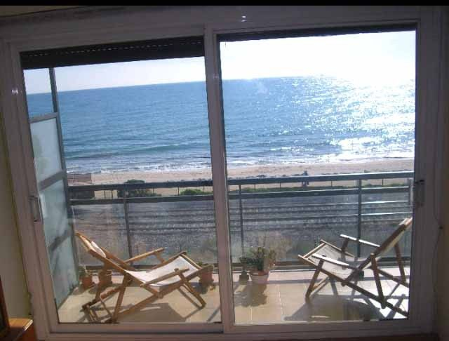 $2500 per month! Apartment vacation rental in Barcelona from VRBO.com! #vacation #rental #travel #vrbo