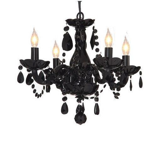 Inexpensive shabby chic chandeliers cheap black shabby chic inexpensive shabby chic chandeliers cheap black shabby chic chandelier crystal aloadofball Choice Image