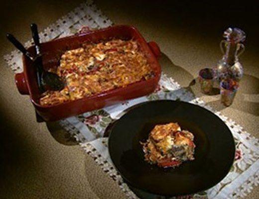 Кулинария рецепты казан мангал — pic 7