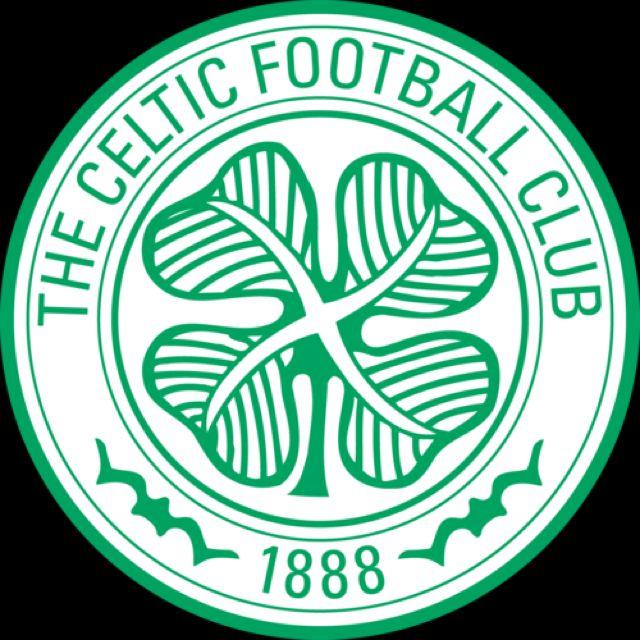 CelticFC