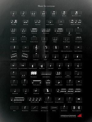 http://dsharp.typepad.com/dsharp/images/2008/02/25/music1.jpg