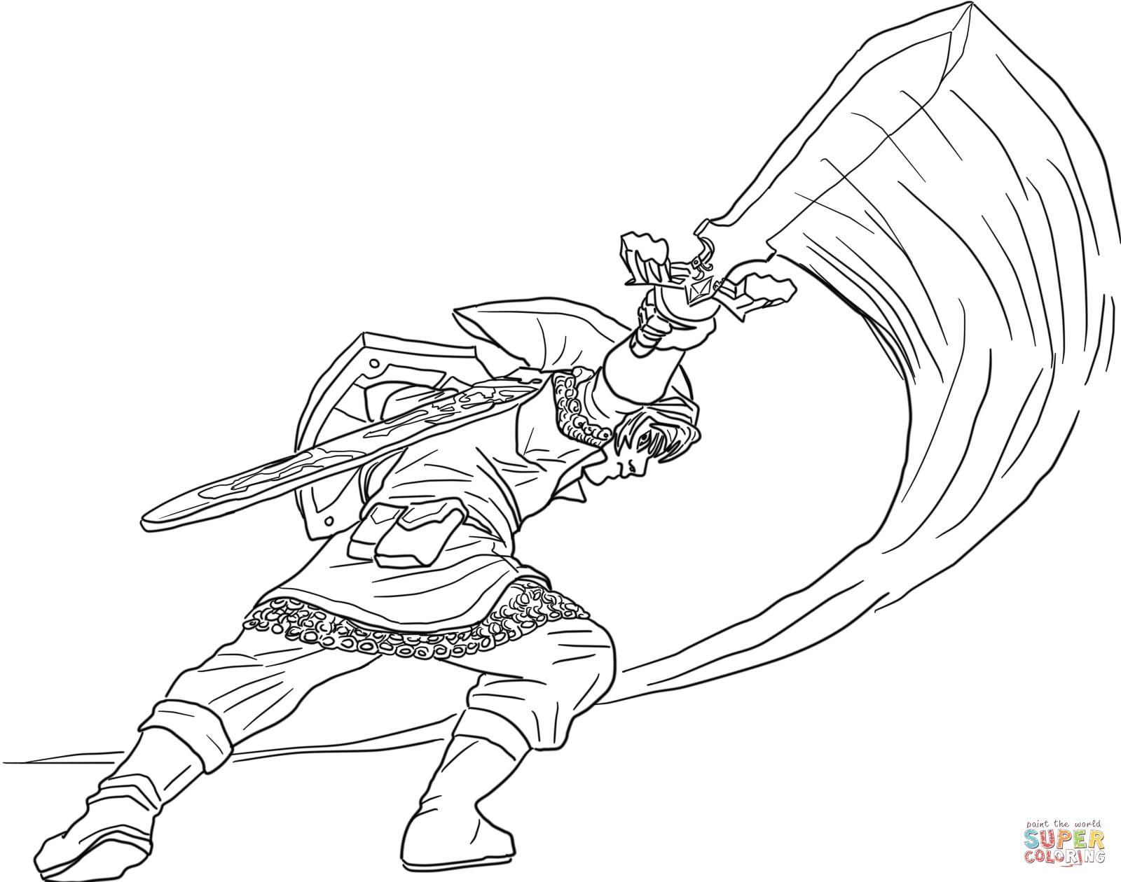 Sword Coloring Pages Coloring Pages Cute Coloring Pages Coloring Books