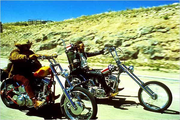 easy-rider 1 capa.jpg3.jpg4.jpg