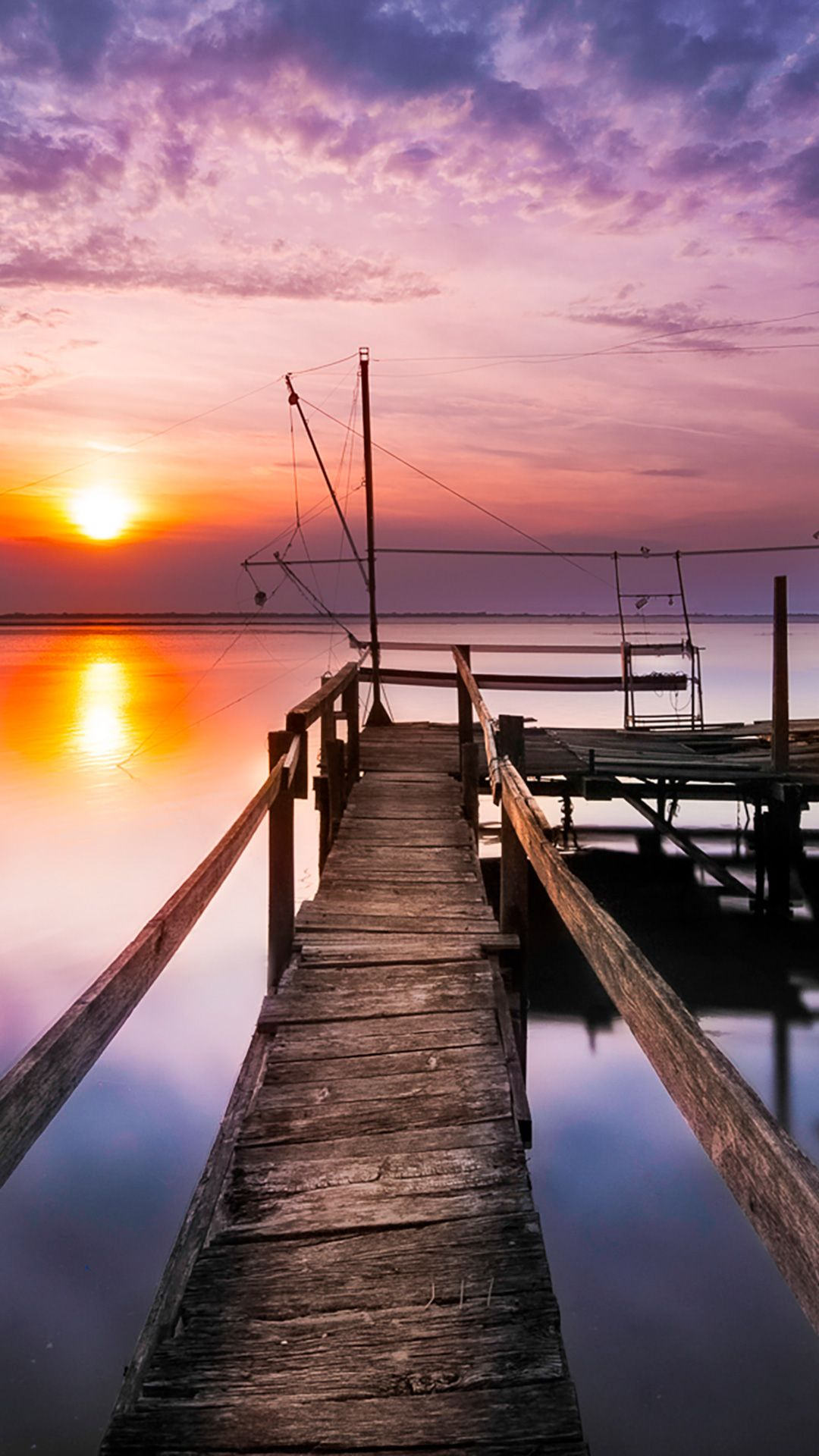 Pin By Zorjur On Sunset In 2019 Pinterest Mobile Wallpaper Cool