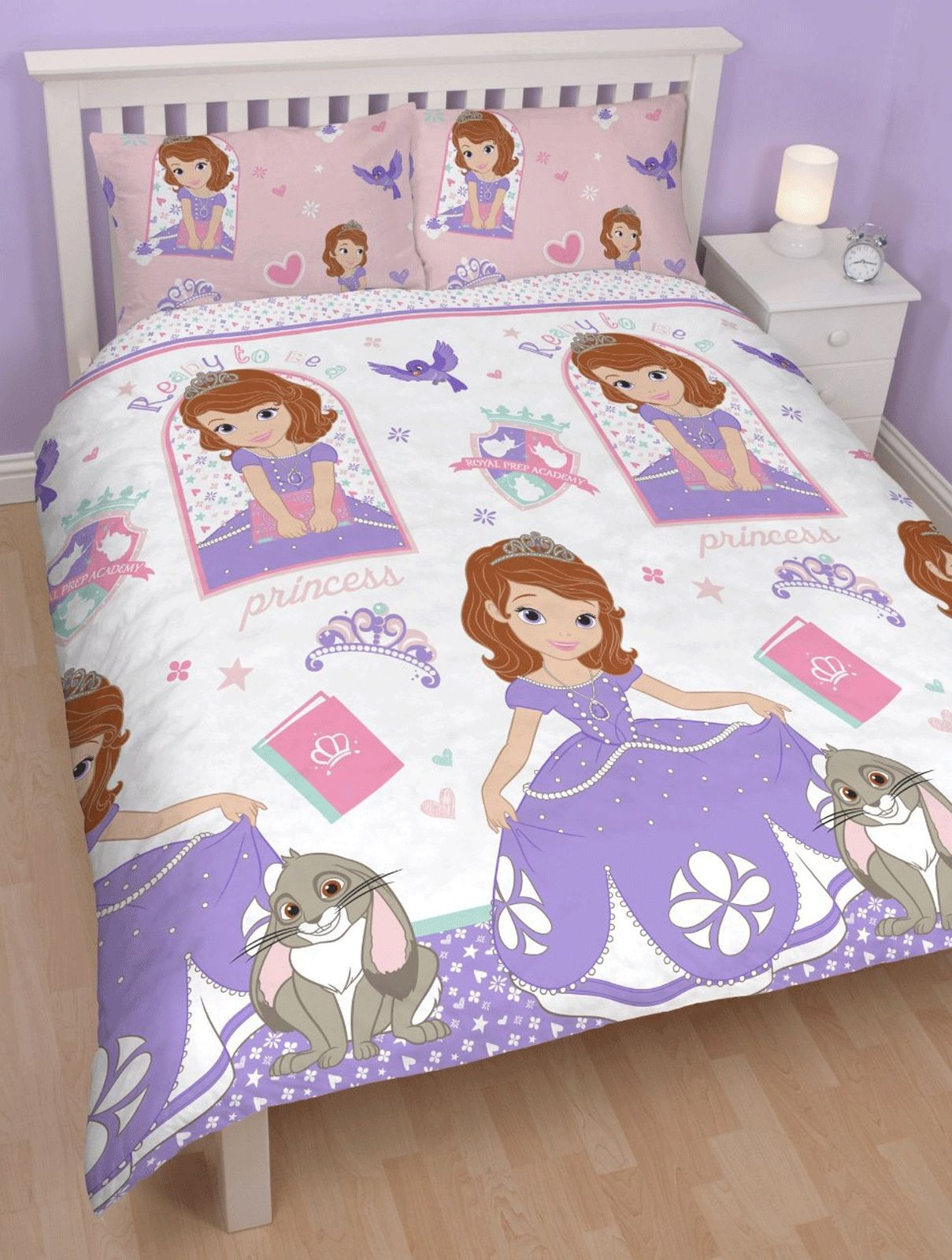 Reduced Price Was 18 99 Now Only 13 95 Sofia The First