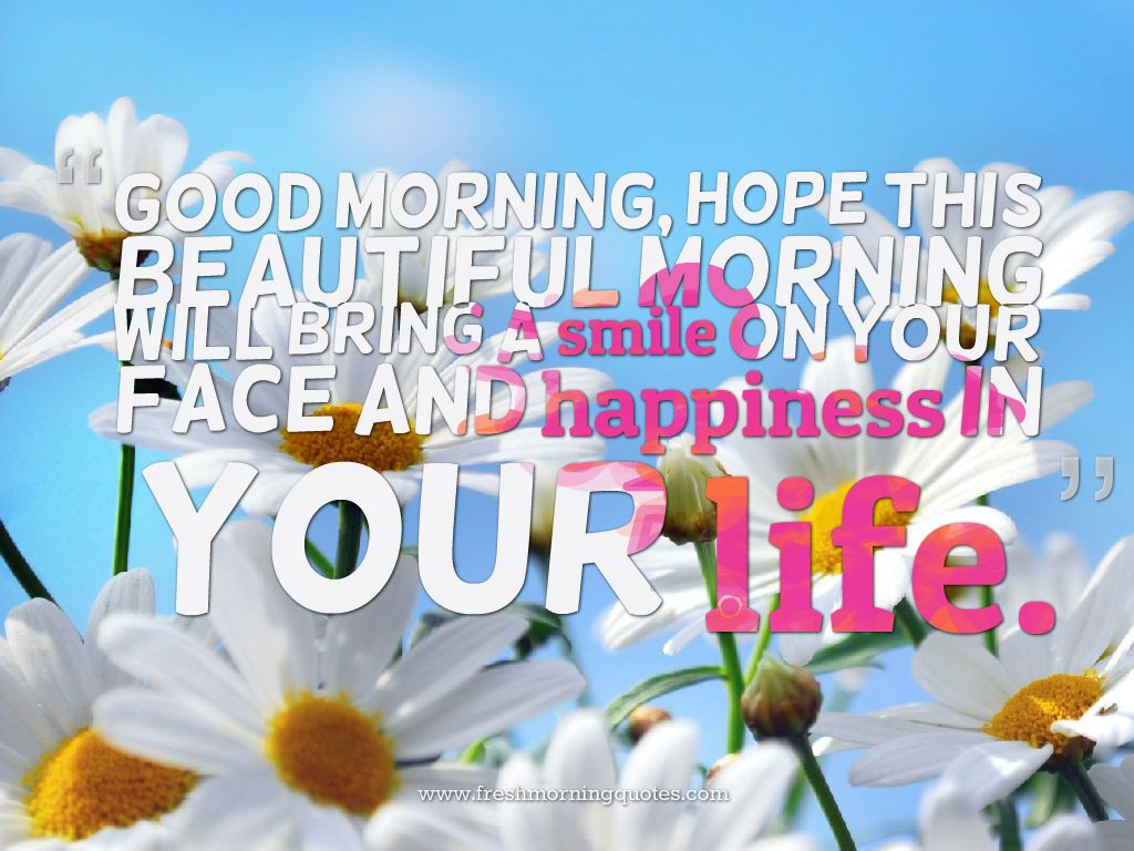 15 beautiful good morning images with flowers freshmorningquotes 15 beautiful good morning images with flowers freshmorningquotes izmirmasajfo