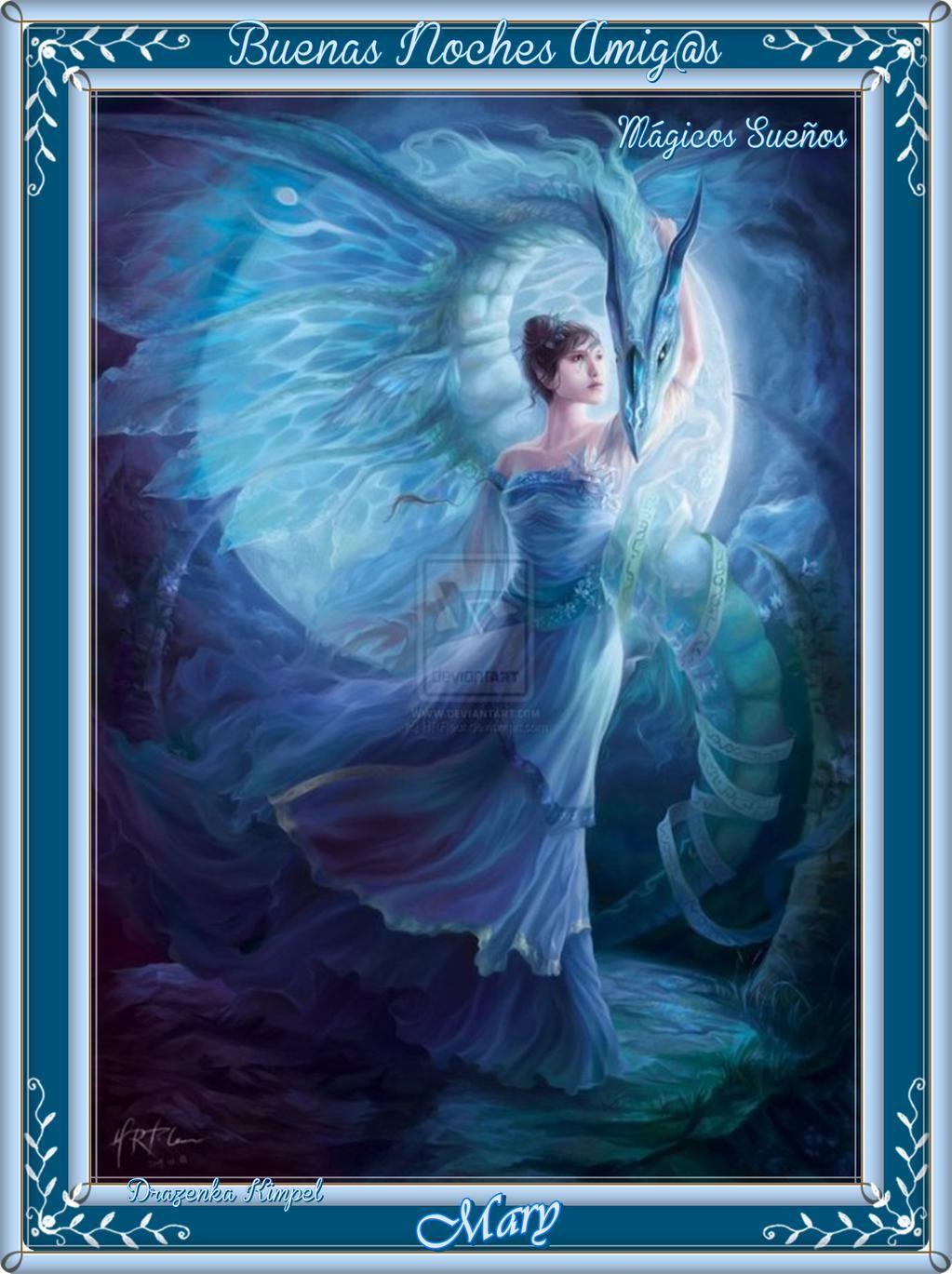 Marycarmengomezsocas On Twitter Fantasy Dragon Fantasy Creatures Fantasy Art