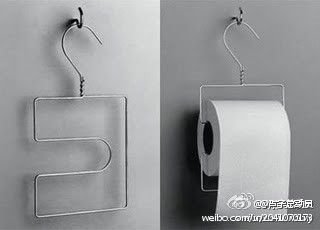 neat idea | inspirational ideas around the house | Pinterest ...
