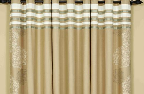 Are You Ready To Decorate Your Home For The Festive Season Designer Curtains Online