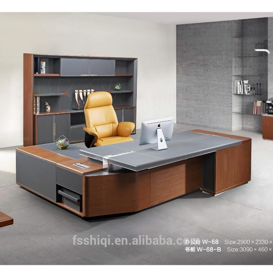 2017 Jiadian Hot Sale Office Executive Desk Executive Office Furniture Desk Buy Office Executive Desk Executive Office Furniture Desk Executive Desk Product O In 2020 Office Desk Designs Office Furniture Modern Modern