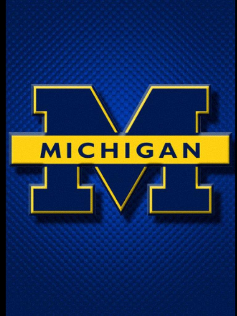 Michigan State University Michigan Wolverines Football Michigan Michigan State University Football