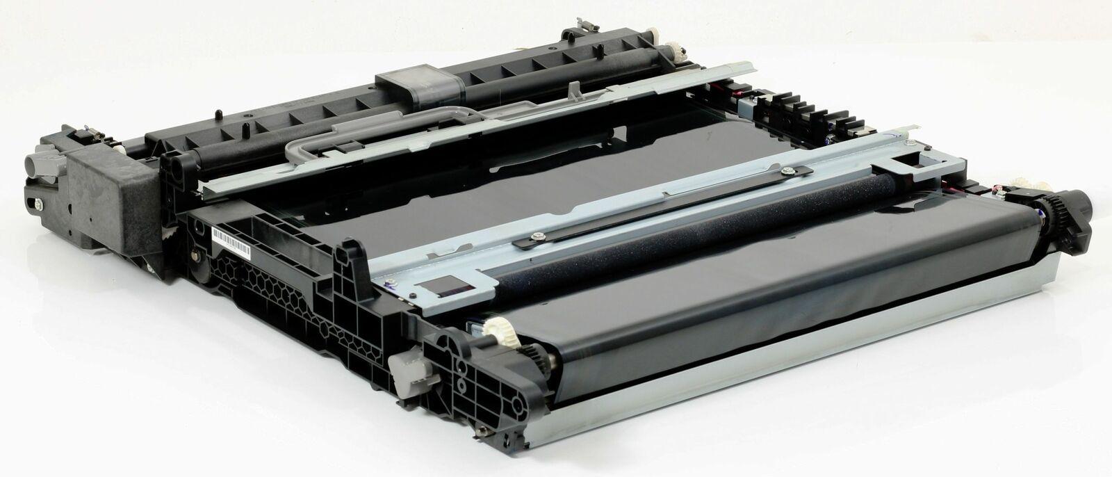 Angebotspaket: Ja | Beschreibung des Paketinhalts: Transferband | Modifizierter Artikel: Nein | Herstellergarantie: Sonstiges: Siehe Artikelbeschreibung | Marke: Ricoh | Herstellernummer: D1776006 | Modell: D1776006 | Gewicht: 13,0 | Kompatibilität: Kompatibilität | Kompatibilität 1: Aficio MP C2003 Series MP C2503 Series | Kompatibilität 2: Lanier MP C2003 Series MP C2503 Series | Kompatibilität 3: Sanvin MP C2003 Series MP C2503 Series | Produkt: Transfer Belt | Verpackung: in neutraler Verpac