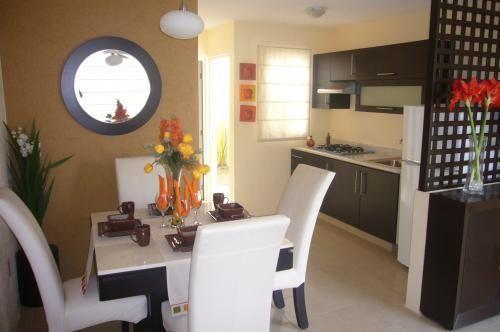 Dise o interior de casas clasicas decoration casa for Cocinas decoradas sencillas