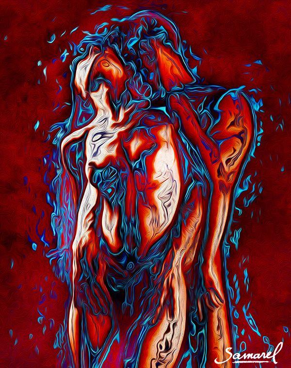Ja nisam s ovoga sveta,pripadam rasi sanjara - Page 3 D2adda1bf10cacfdebe366db5003f215