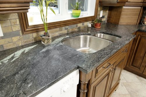 Superior The Website Also Has Some Helpful Information Regarding The Use Of Soapstone  In Countertop Applications.