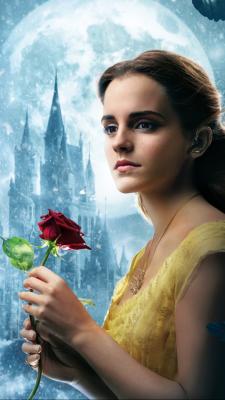 Disney Lockscreens Tumblr Beauty And The Beast Movie Beauty And The Beast Wallpaper Beauty And The Beast