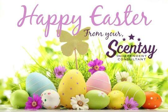 Https Laurenkety Scentsy Us Easter Wallpaper Happy Easter Wallpaper Easter Backgrounds