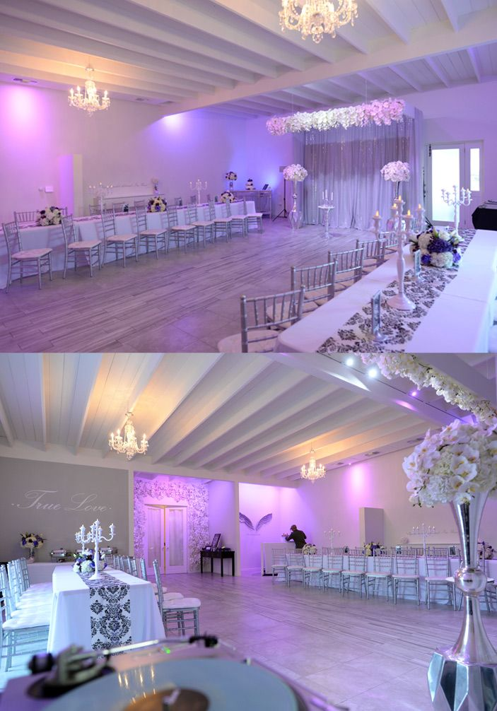 Albertson Wedding Chapel In L A Chapel Wedding La Wedding Wedding