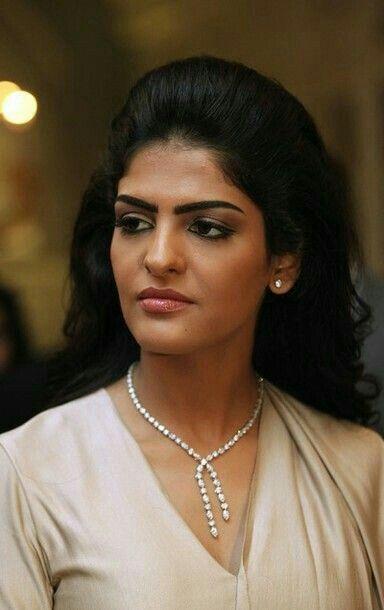 Princess Of Saudi Arabia Arabian Real Prince And