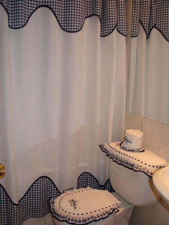 cb98107da2a7 cortinas de baño de genero - Buscar con Google | baño | Juegos de ...
