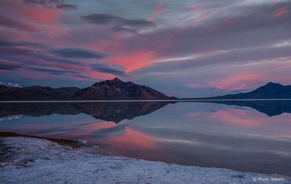 How To Photograph Reflections To Create Stunning Images Sunrise Photography Landscape Photography Tips Photography