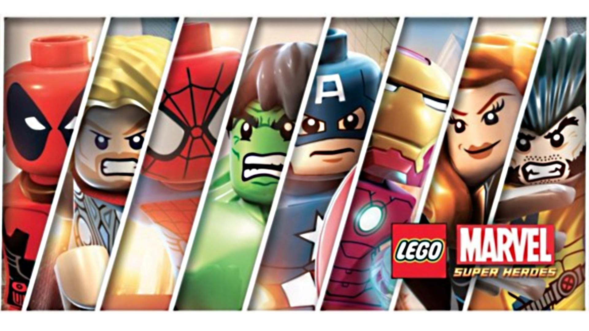Lego superheroes wallpapers wallpaper 19201080 lego marvels lego superheroes wallpapers wallpaper 19201080 lego marvels avengers wallpapers 28 wallpapers voltagebd Choice Image