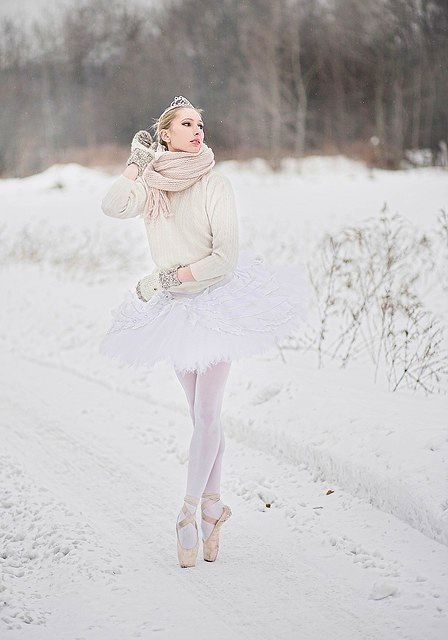Ice dancer  @We Heart It.com - http://whrt.it/TRVBJL