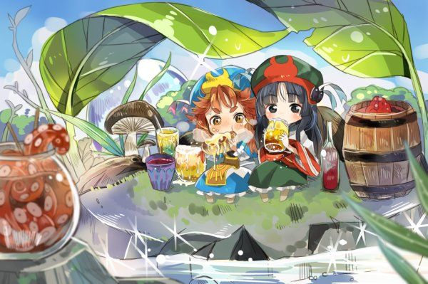 download anime crockett sub indo movie