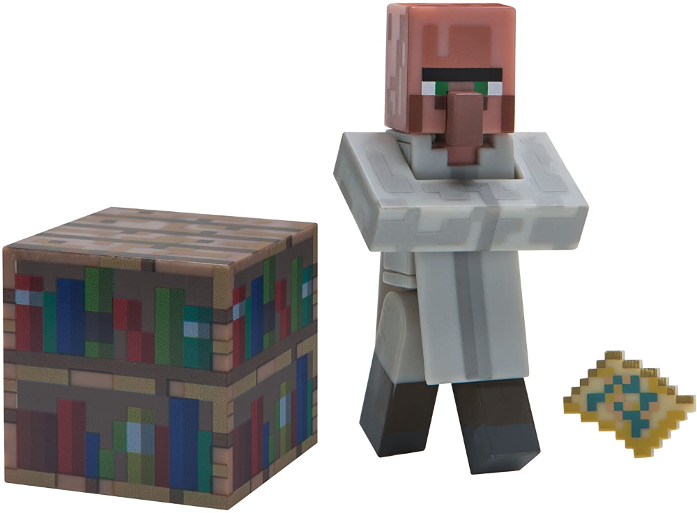 Minecraft Free Png Minecraft Free Icons Numbers Minecraft Gimp Gmic Icon Png Jesus Love Number Minecraft Clipart Minecraft Free Icons