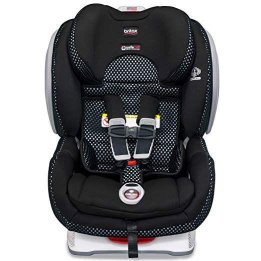The Best Convertible Car Seats Of 2020 Expert Reviews Car Seats Convertible Car Seat Britax