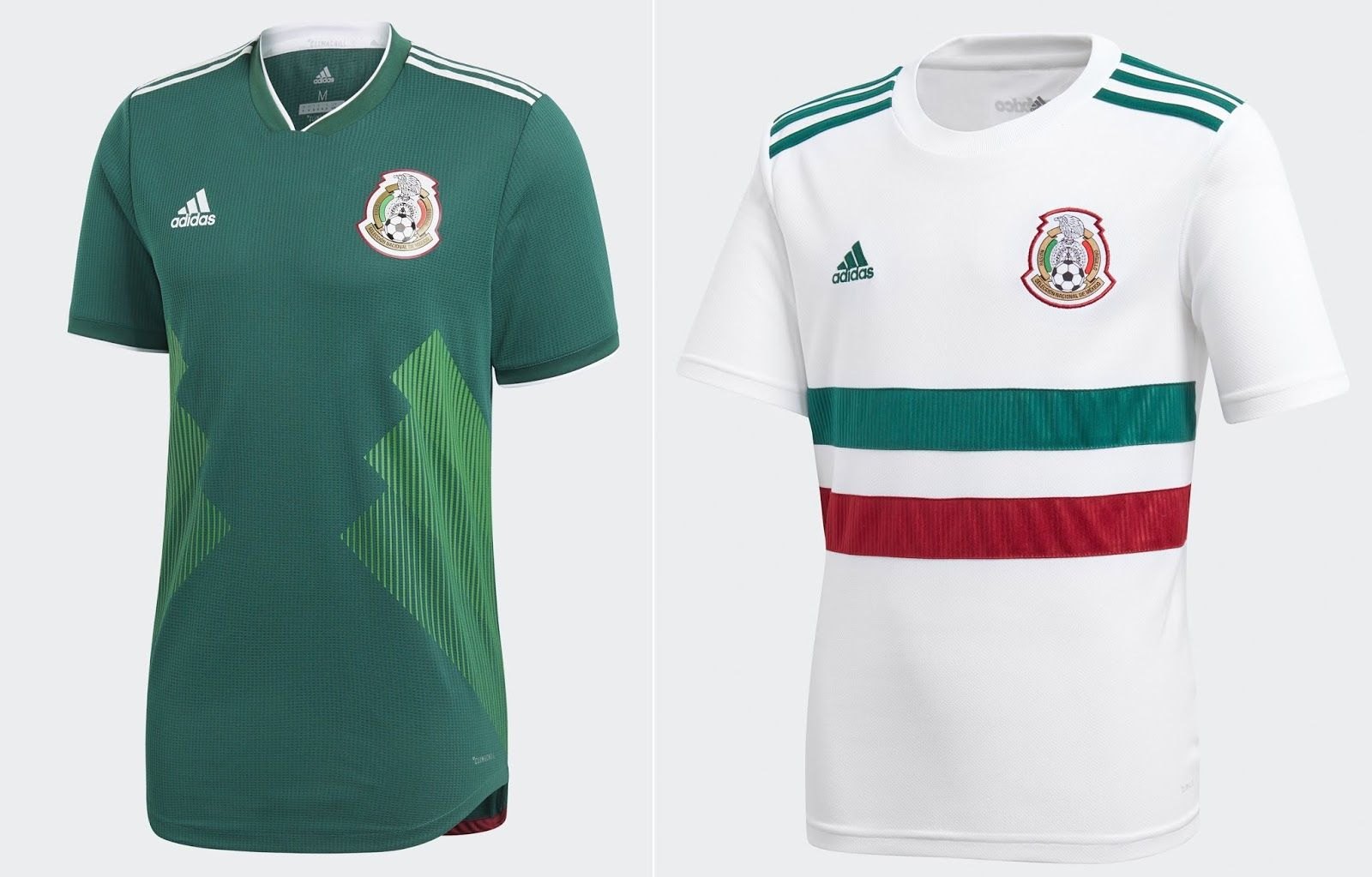 ed316d369f5e0 World Cup 2018 Kits Portugal (Home   Away Jerseys) – Nike  disnaija ...