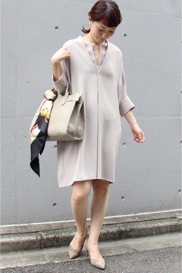 ご指定の商品は現在販売しておりません ファッション通販ベイクルーズストア baycrew s store ファッション ミニマリスト 服 日本のファッション