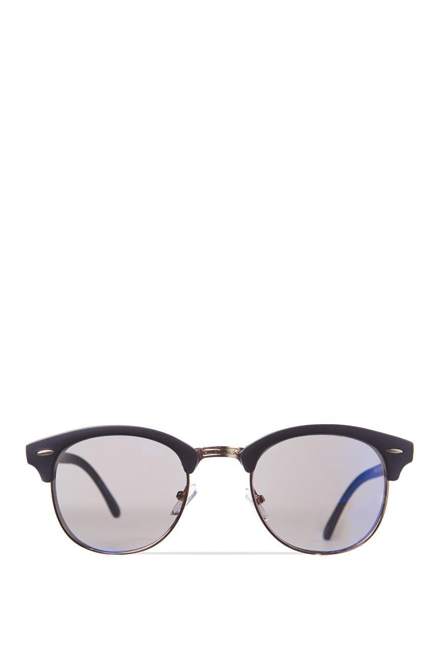 cacc22e489 Mens smooth operator sunglasses