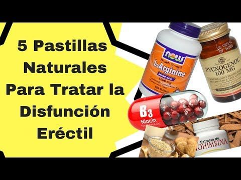 disfuncion erectil medicamentos hipertension dieta