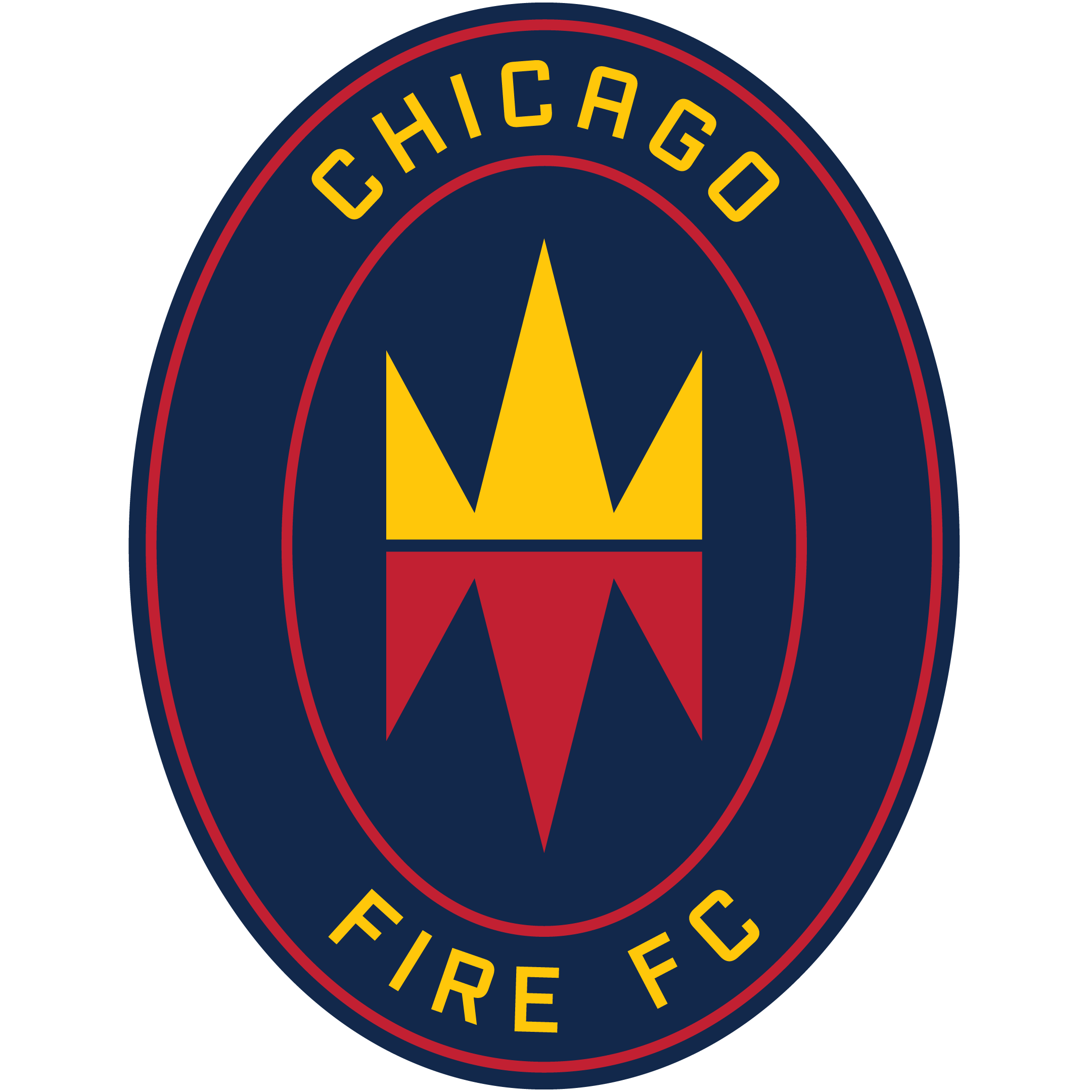Single Match Tickets in 2020 Chicago fire, Chicago
