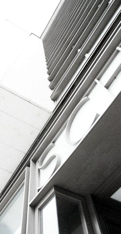 Architekt Chemnitz former kaufhaus schocken chemnitz germany architekt erich
