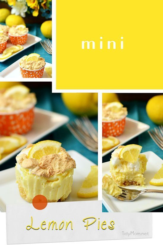 #delicious #meringue #tidymom #recipe #lemon #mini #pies #easy #and #byMini Lemon Meringue Pies Easy and delicious Mini Lemon Meringue Pies recipe by @TidyMomEasy and delicious Mini Lemon Meringue Pies recipe by @TidyMom #lemonmeringuepie #delicious #meringue #tidymom #recipe #lemon #mini #pies #easy #and #byMini Lemon Meringue Pies Easy and delicious Mini Lemon Meringue Pies recipe by @TidyMomEasy and delicious Mini Lemon Meringue Pies recipe by @TidyMom #lemonmeringuepie #delicious #meringue # #lemonmeringuepie
