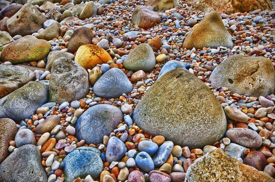 Rocky colours by Joe Lategan - #500px #rocks #colors