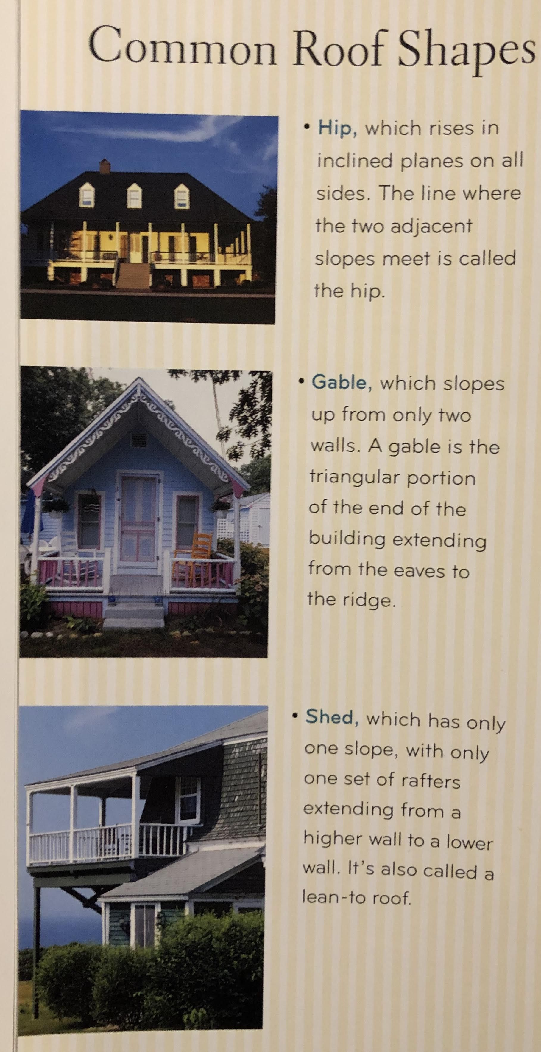 5 Most Popular Gable Roof Types And 26 Ideas Front Porch Addition Front Porch Design Porch Addition