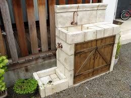 "garden Storeroom - Image search results of ""mortar molding ..."
