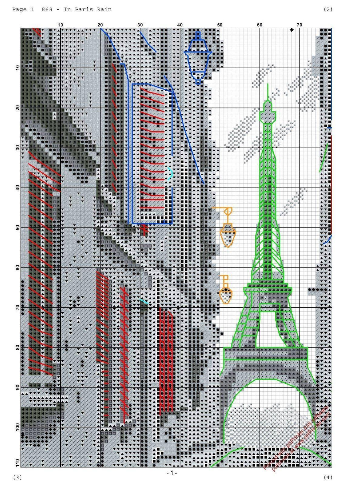 2.jpg 1.131×1.600 piksel