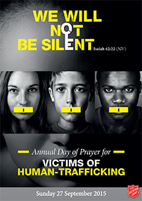 Pin On The Battle Against Human Trafficking