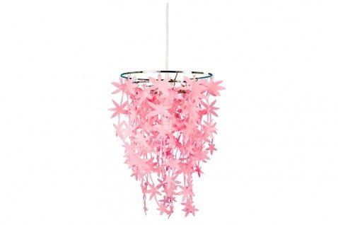 Blomst taklampe, so adorbs!!!